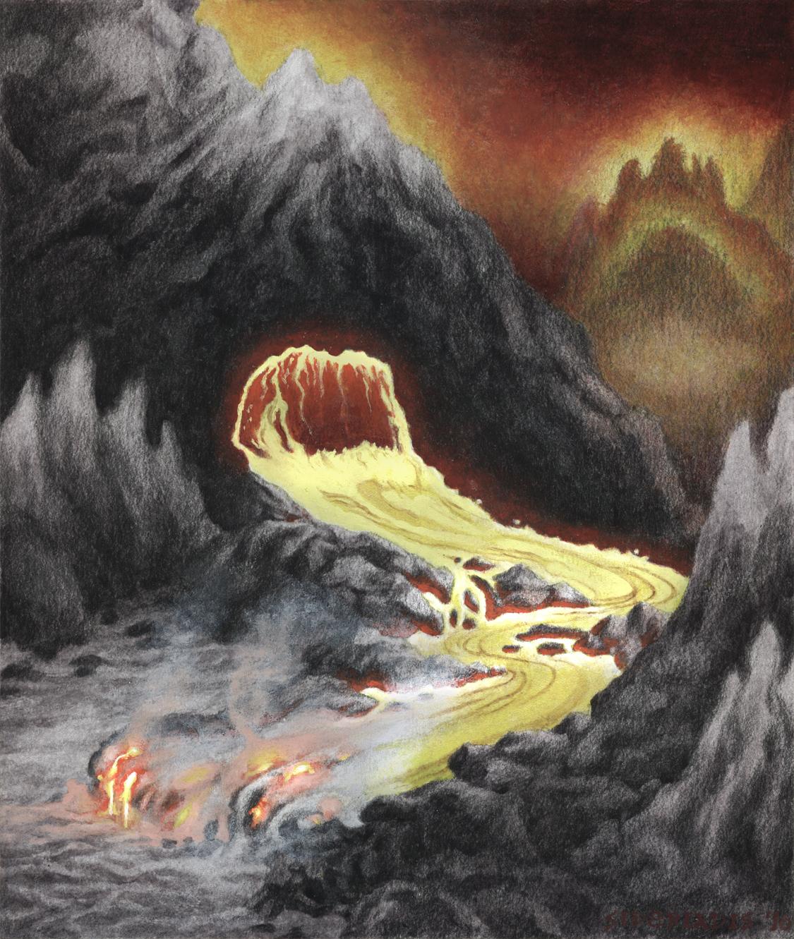 Lava Flows.jpg
