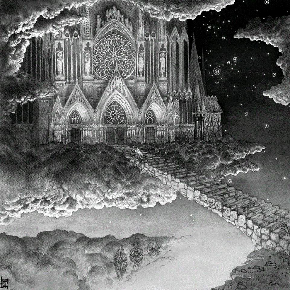 Cathedral of Karma.jpg