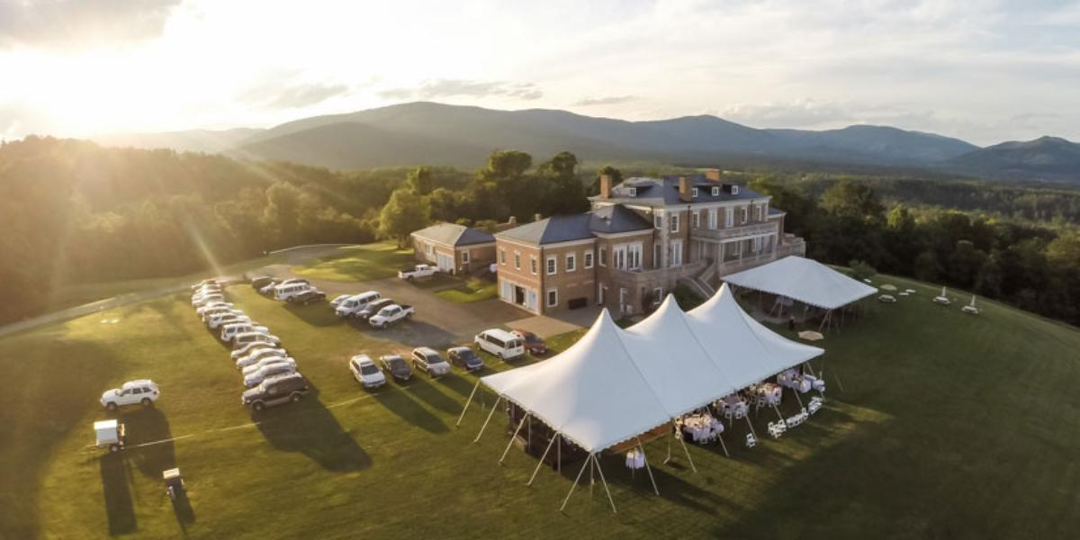 Grace-Estate-Wedding-Aerial-weddingspot.com.jpg