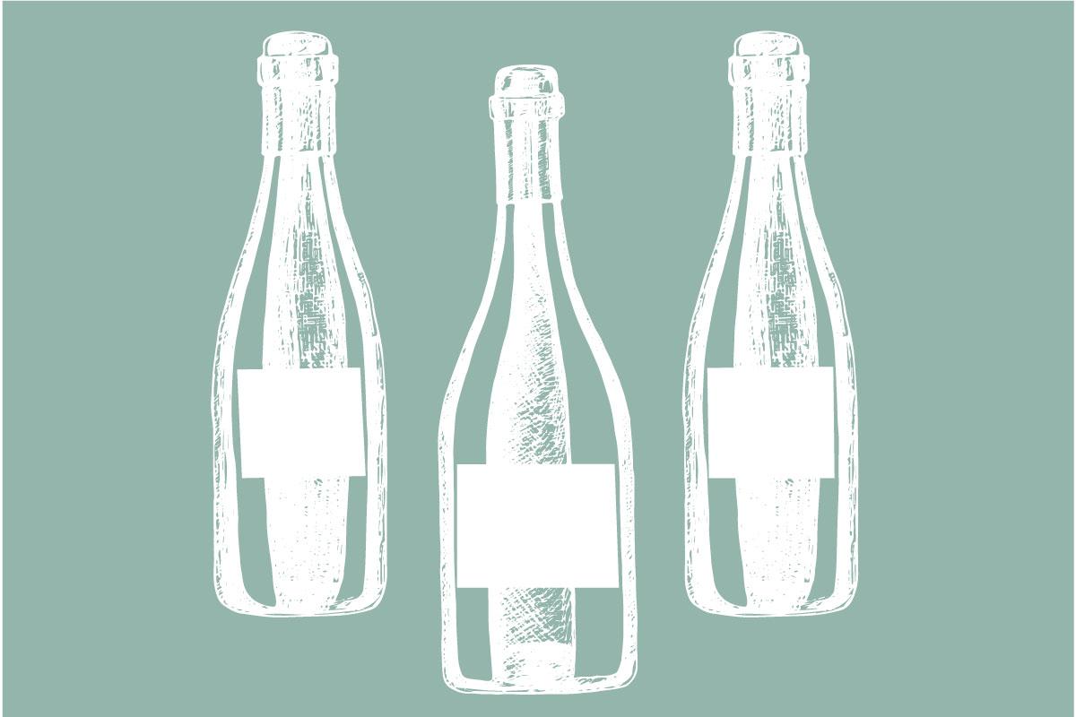 wine-bottles-3.jpg