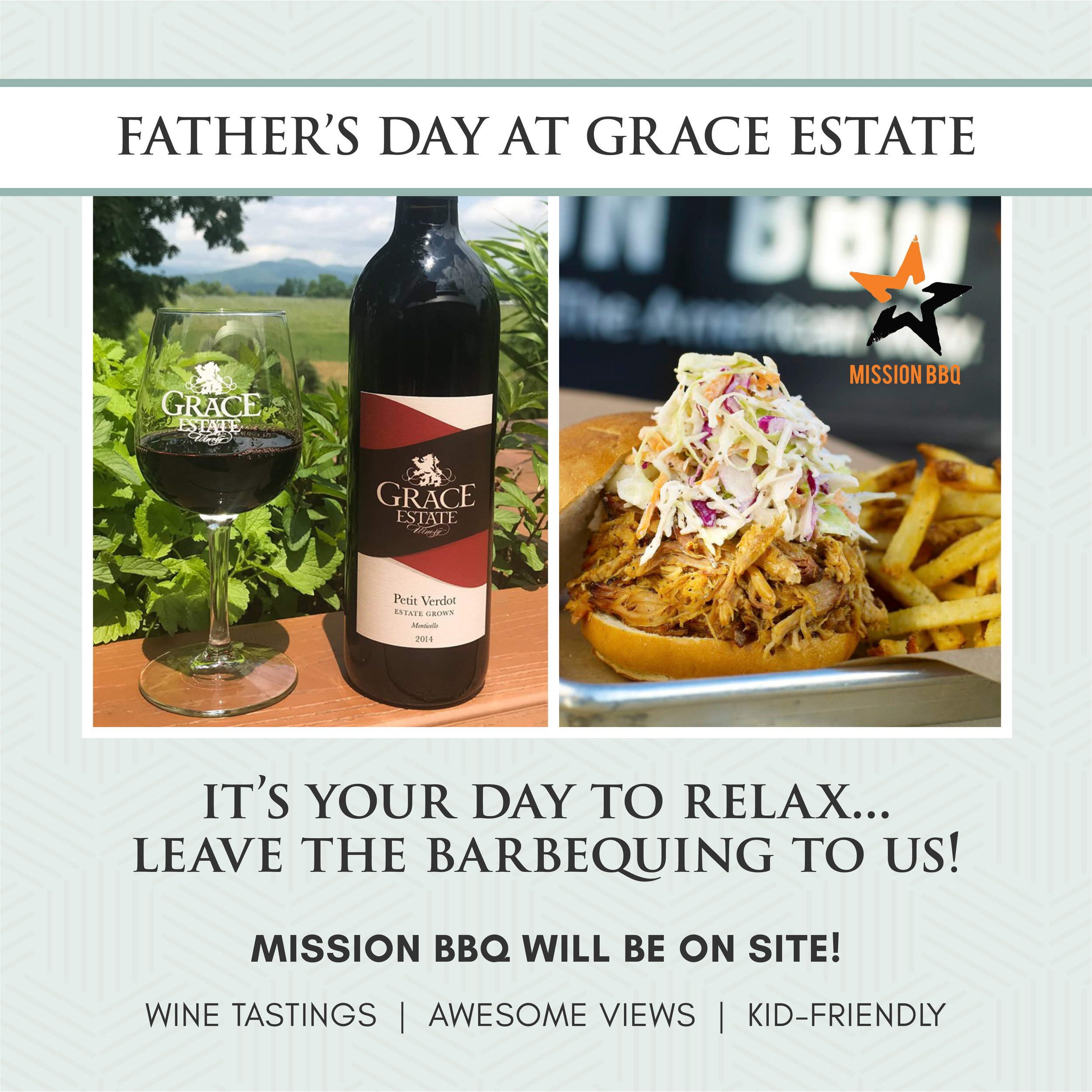 Grace Estate Fathers Day.jpg