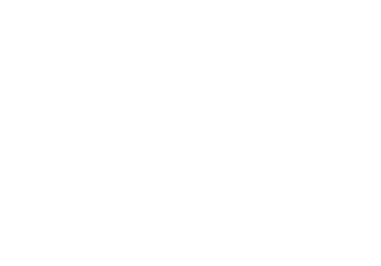 ncl.png