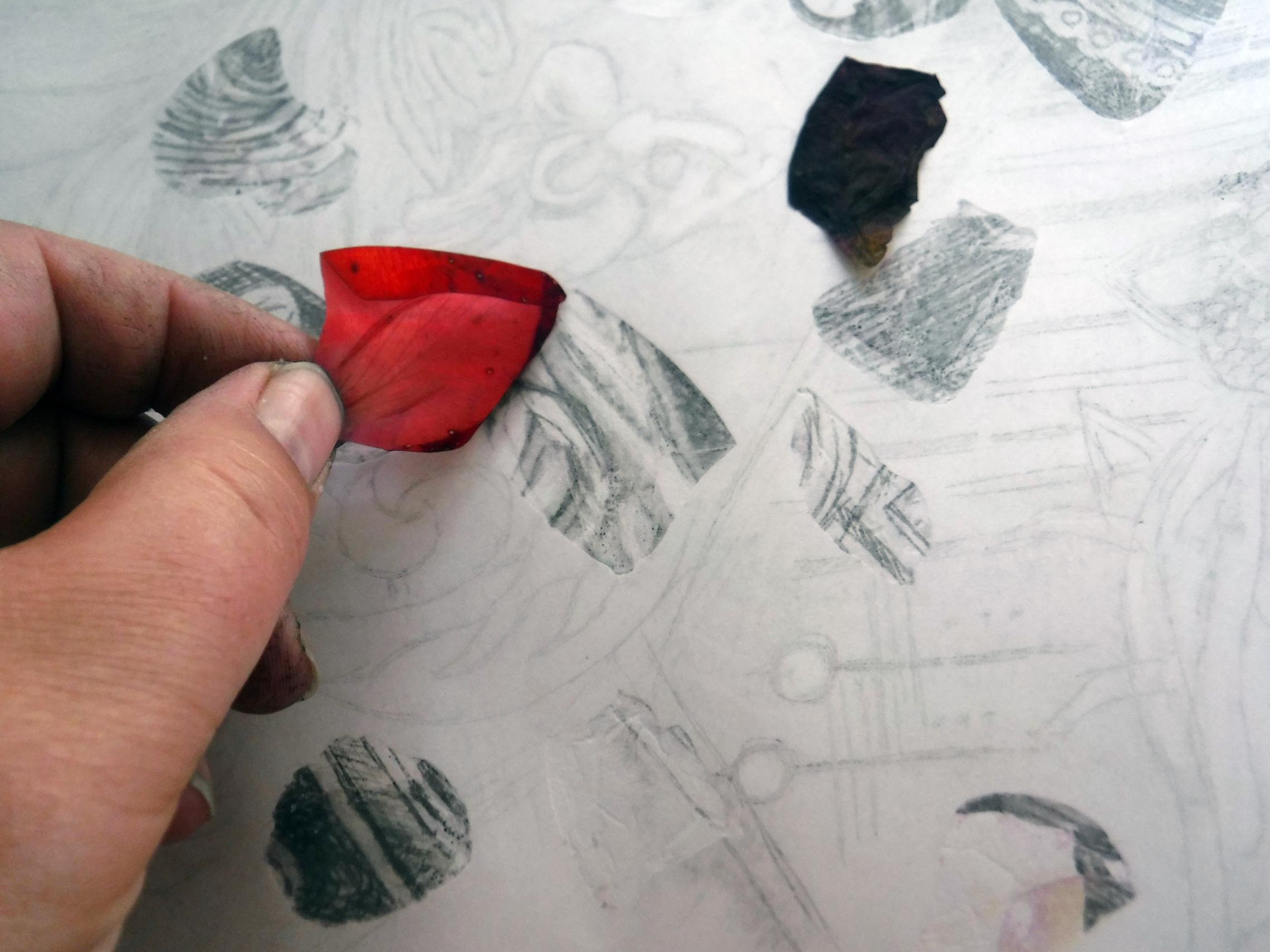 the-rose-petal-trasnfer-engraving-technique-low.jpg