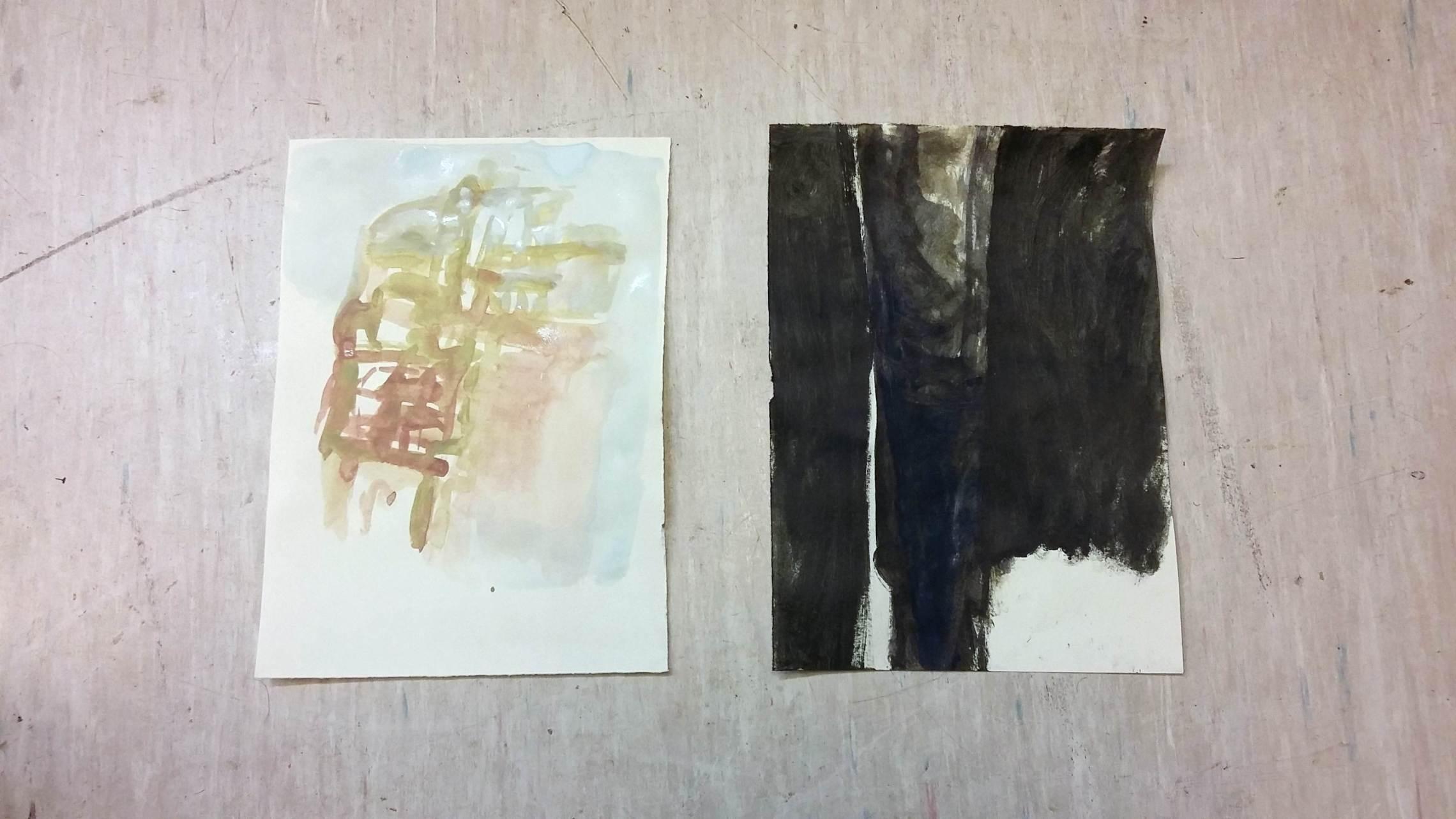 image7_sketchesstudioiceland_2015_watercolourandoilonpaper.jpg