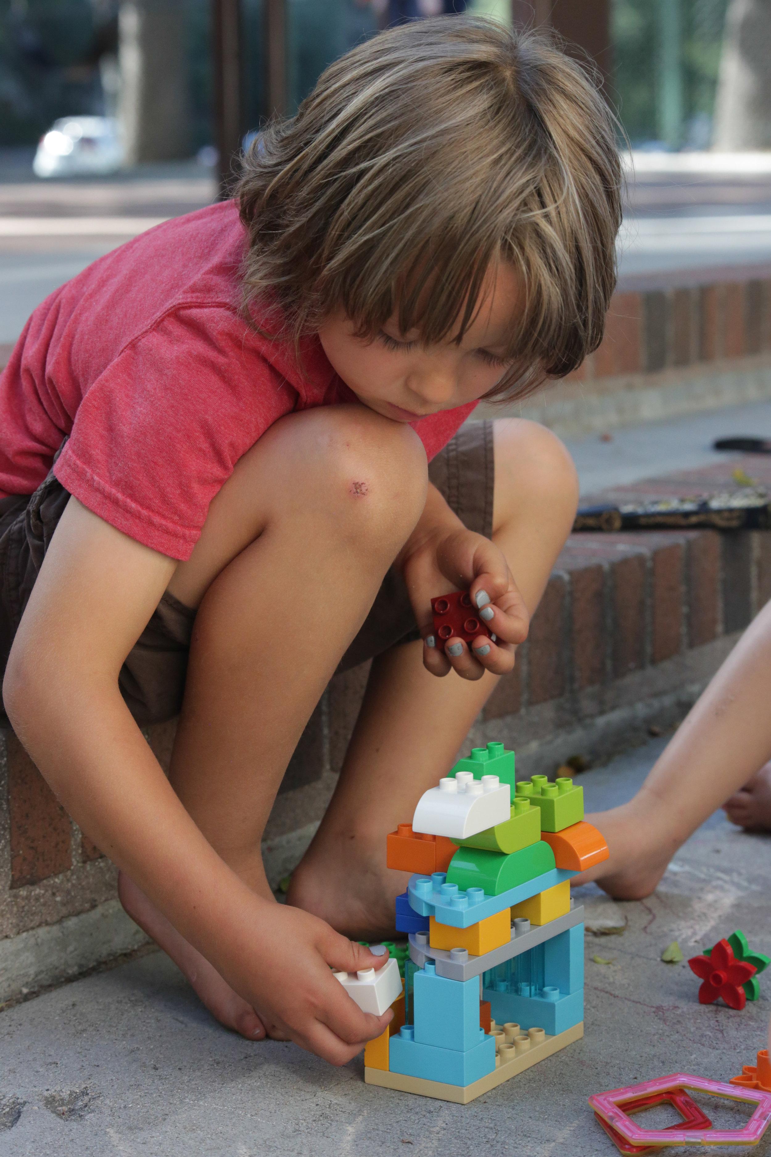 kids natural nail polish