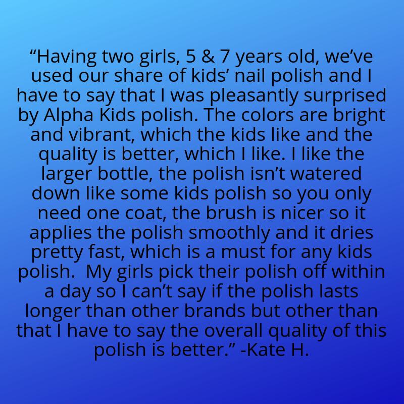 review kate.png