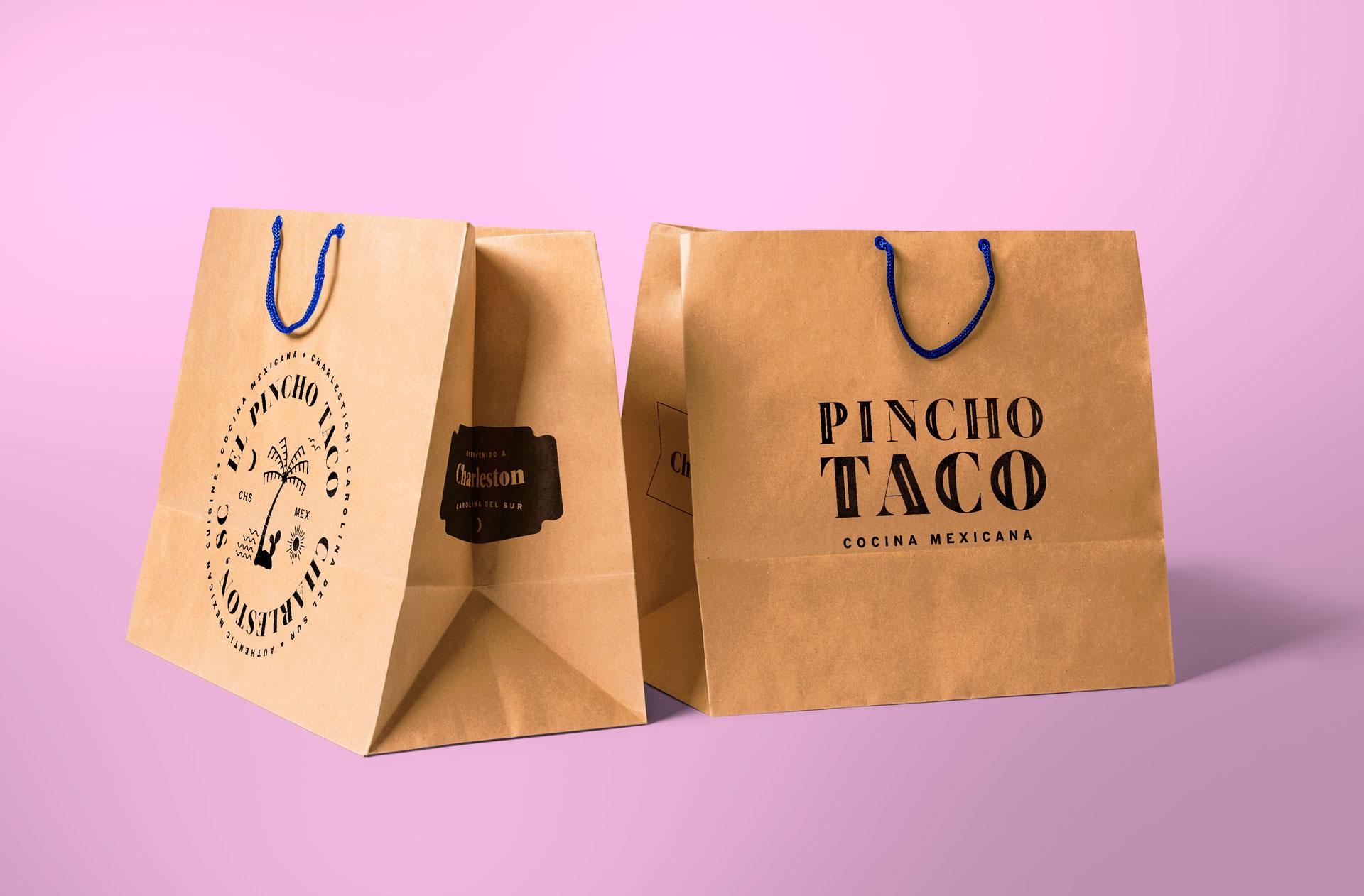 shopping-bag-mockup-06-3500x2300px.jpg