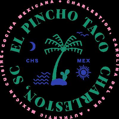 pincho-badge.png