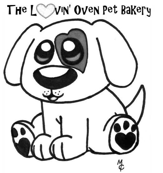 The Lovin Oven Pet Bakery.jpg