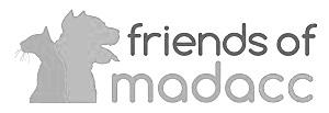 Friends of MADACC.jpg