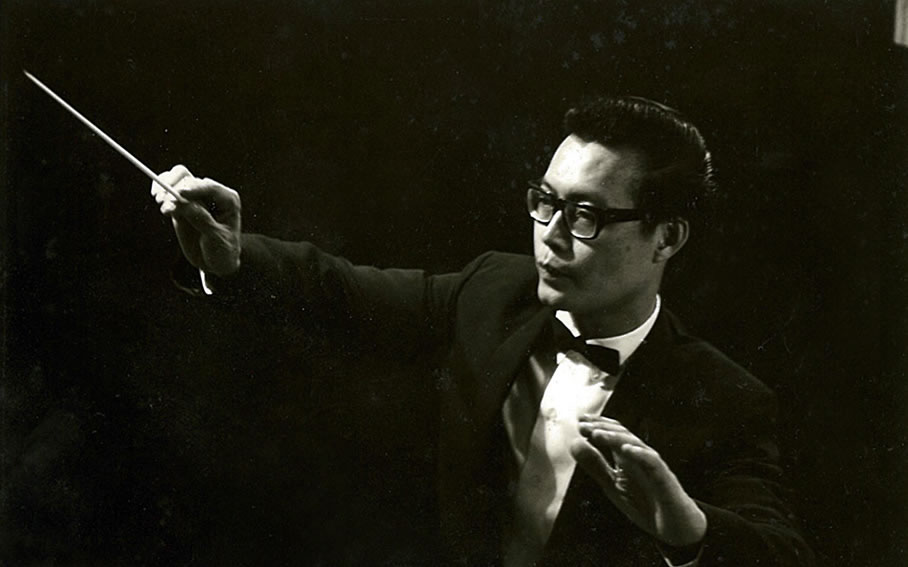 Leong Yoon Pin