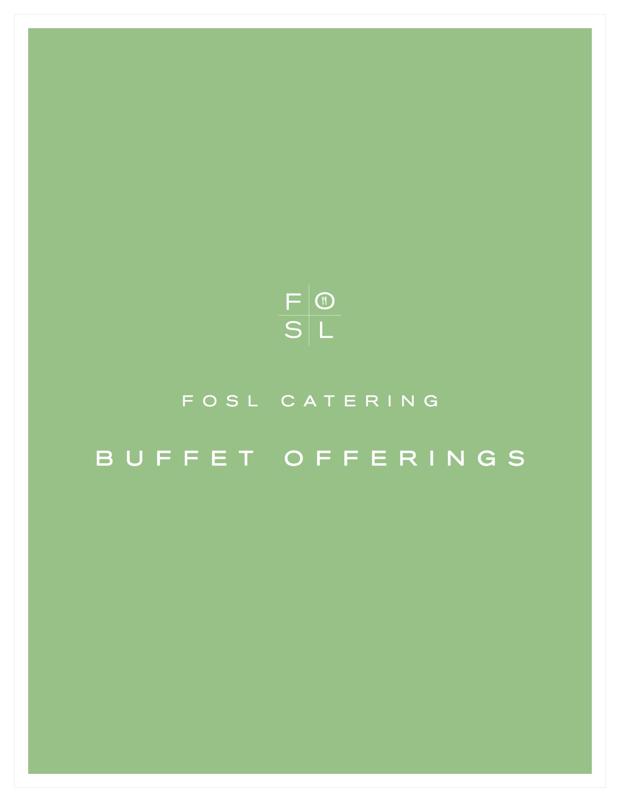 FOSL-Menu-buffet.jpg
