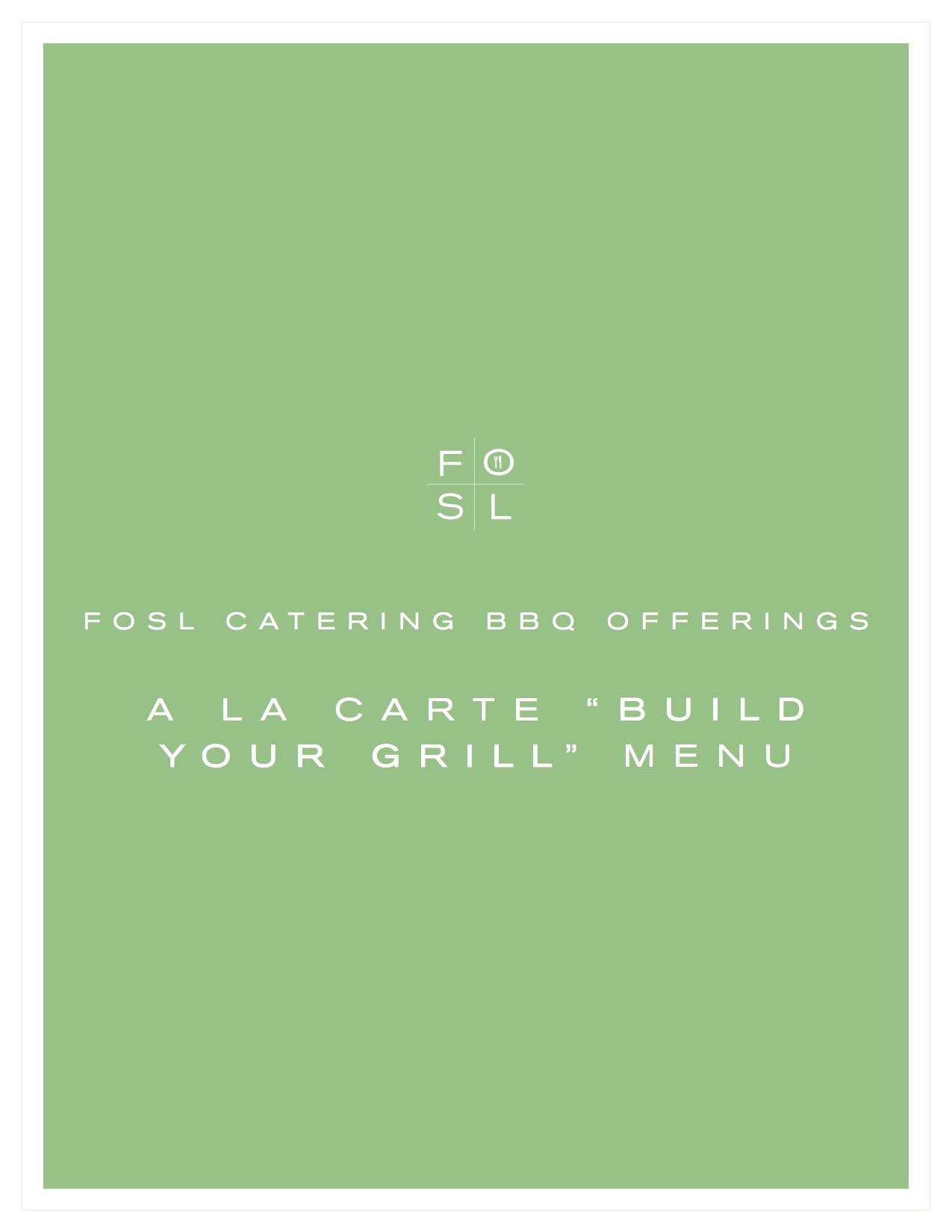 FOSL-Menu-BBQ.jpg