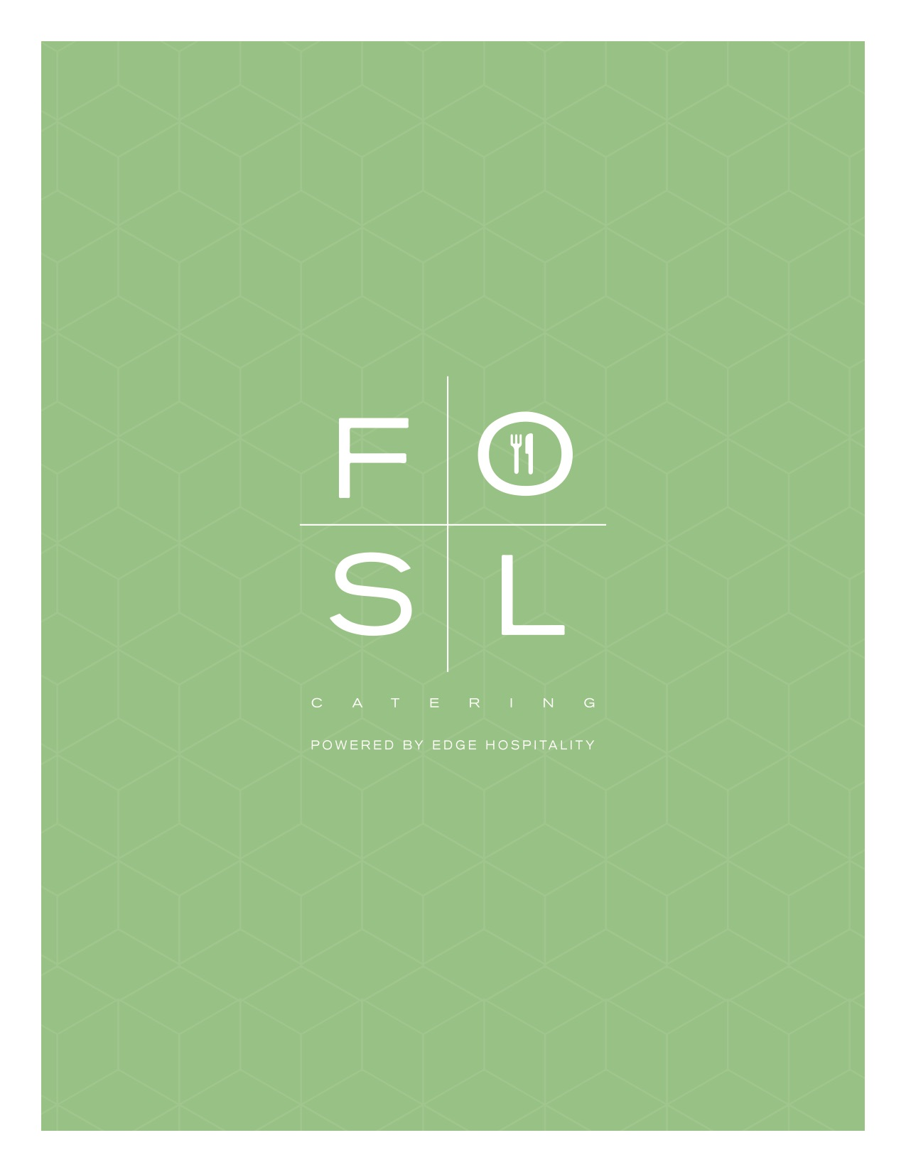 FOSL-Menu-april23.jpg