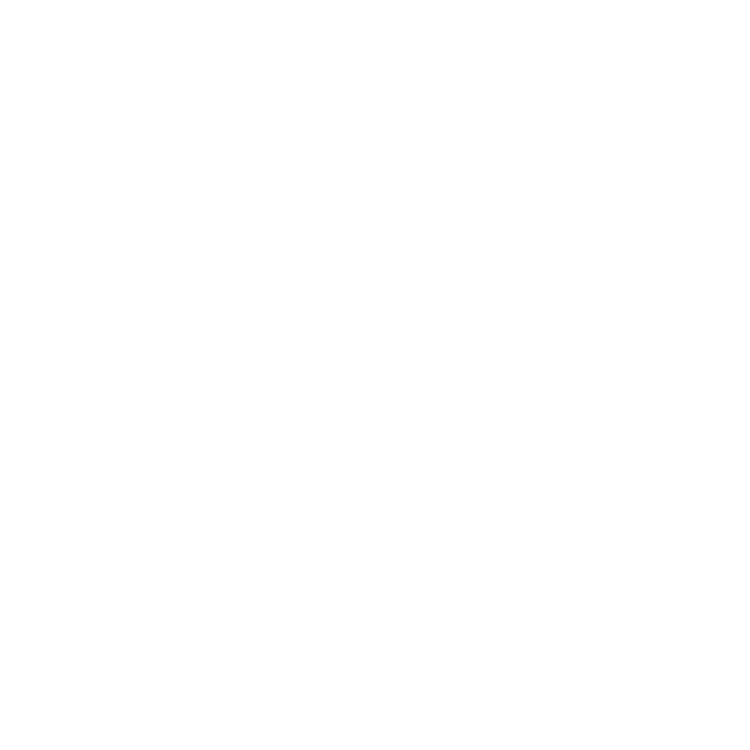 FOSL_Catering_PoweredWhite.png