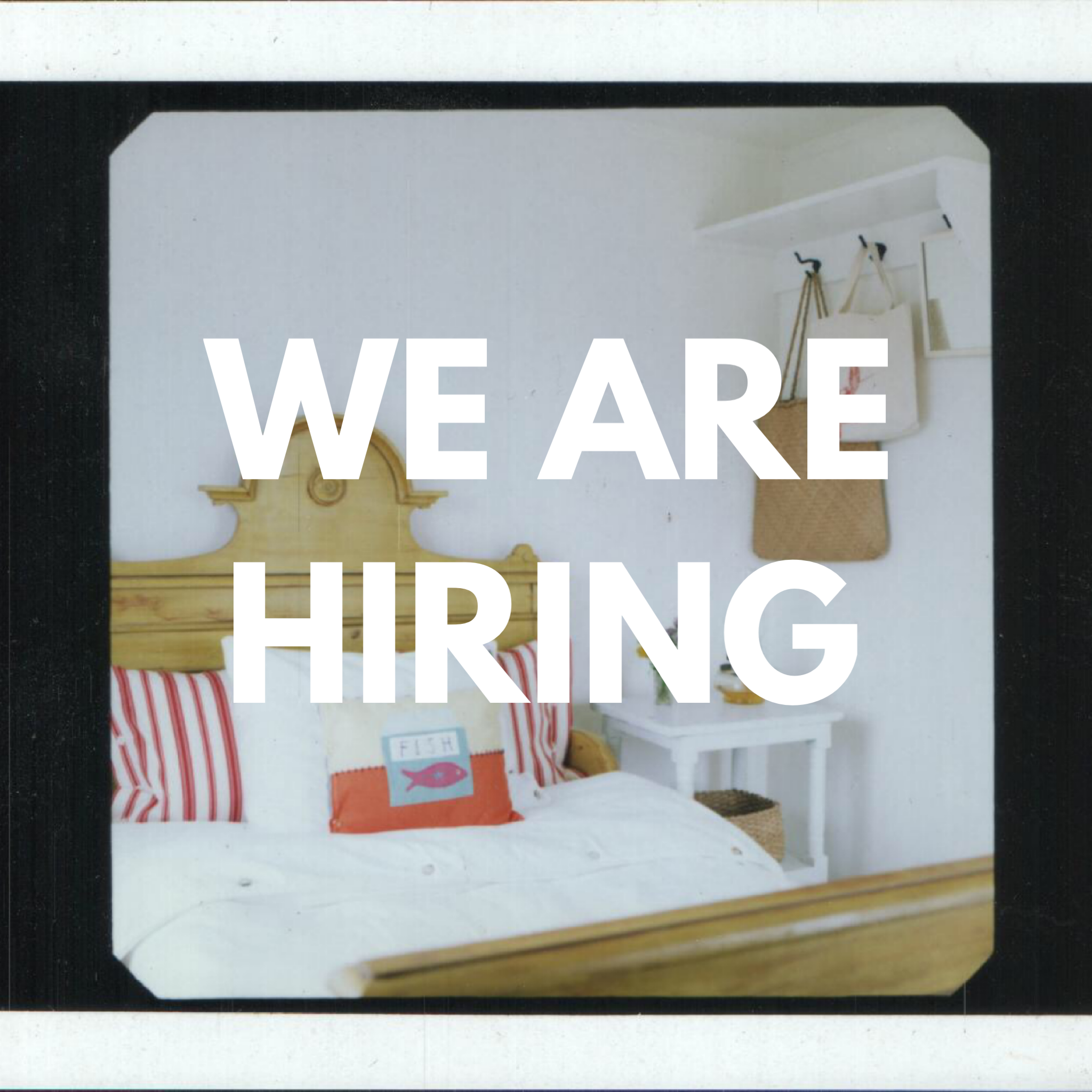 we are hiring .PNG