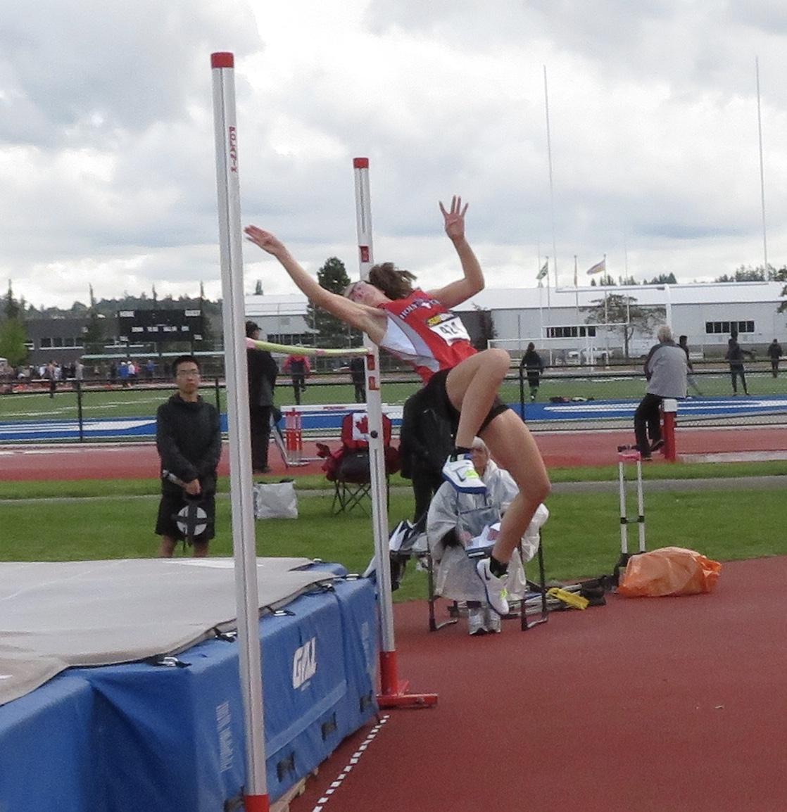 1.67m Jump #3.jpg