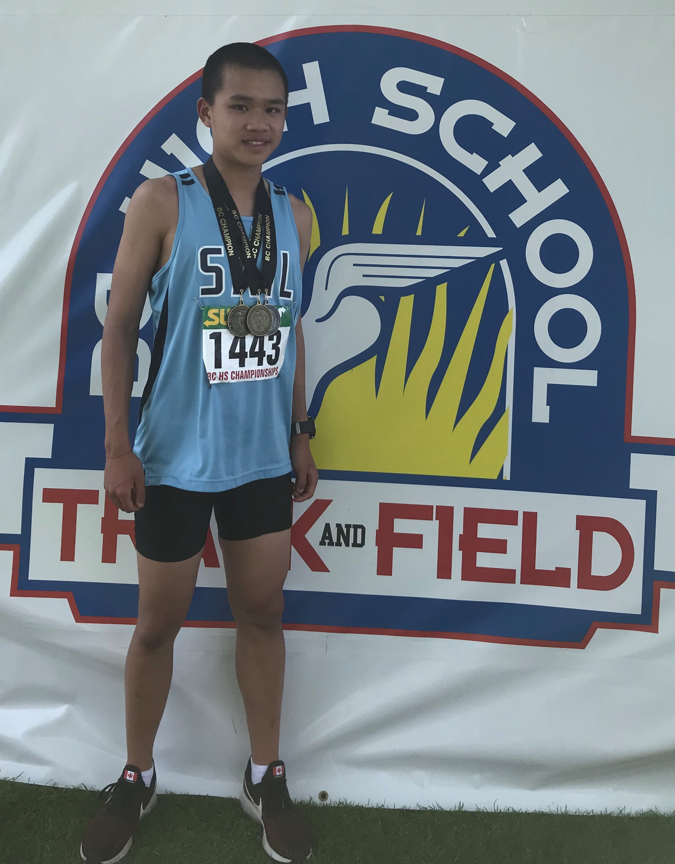 Caiden Lee 2019 BCHS 3medal photo.jpg