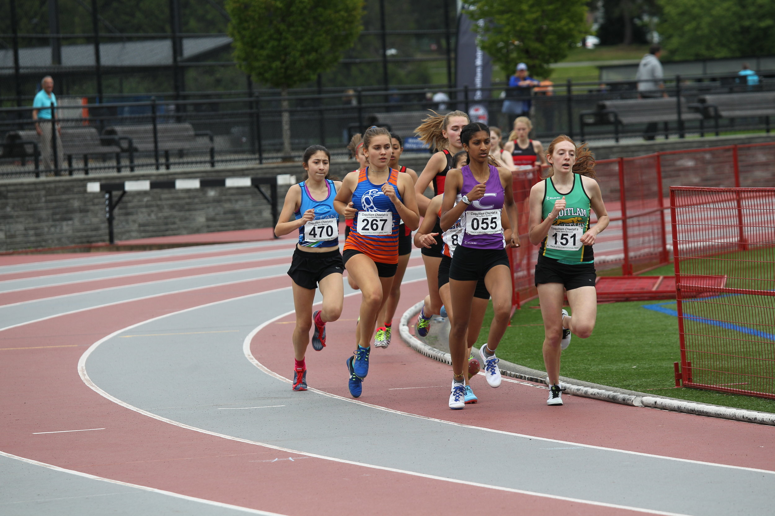 190609--Gordon Kalisch-Fasttracksportsphotography-11380.JPG
