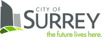 city+of+surrey+logo200.jpg