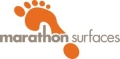 MarathonSurfacesLogo.jpg
