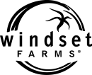 WindsetFarms130.jpg