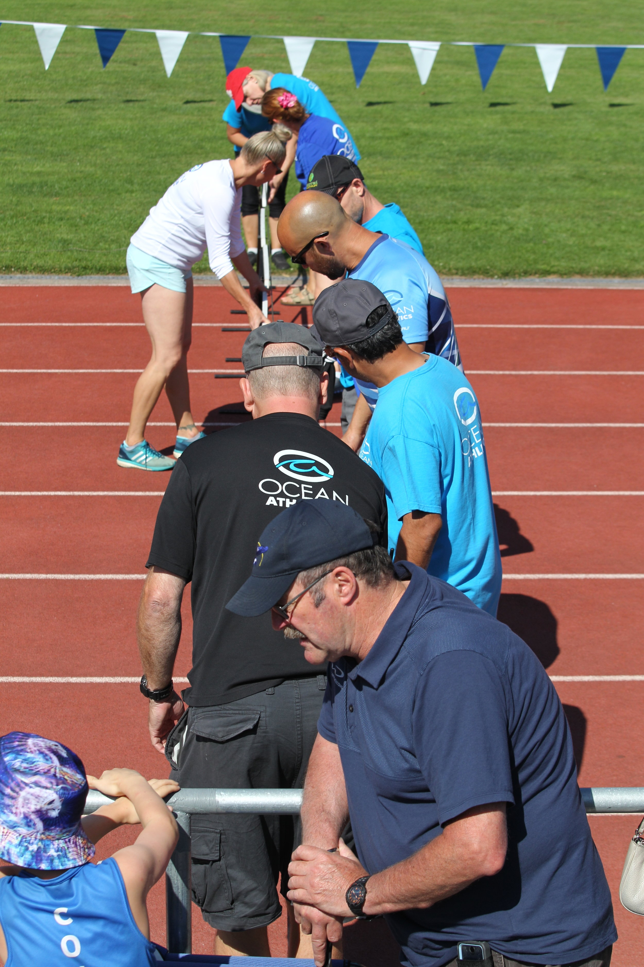 190720--Gordon Kalisch-Fasttracksportsphotography-28041.JPG