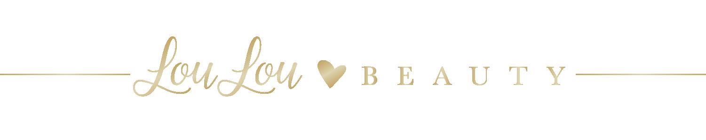 19 Lou Lou Beauty Secondary Logo_FINAL_Metallic Gold.png