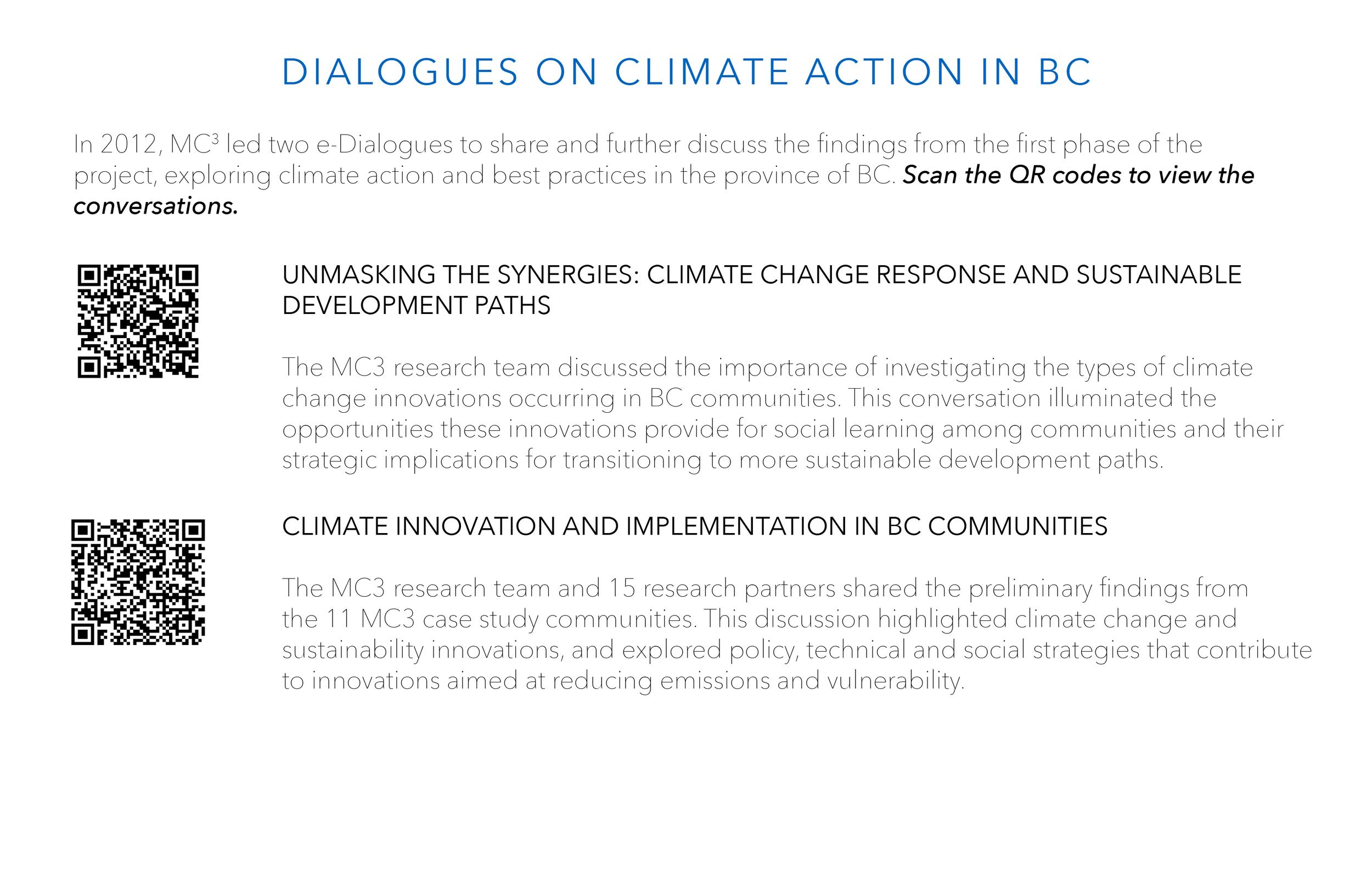 MC3 Dialogues Climate Dialogues.png