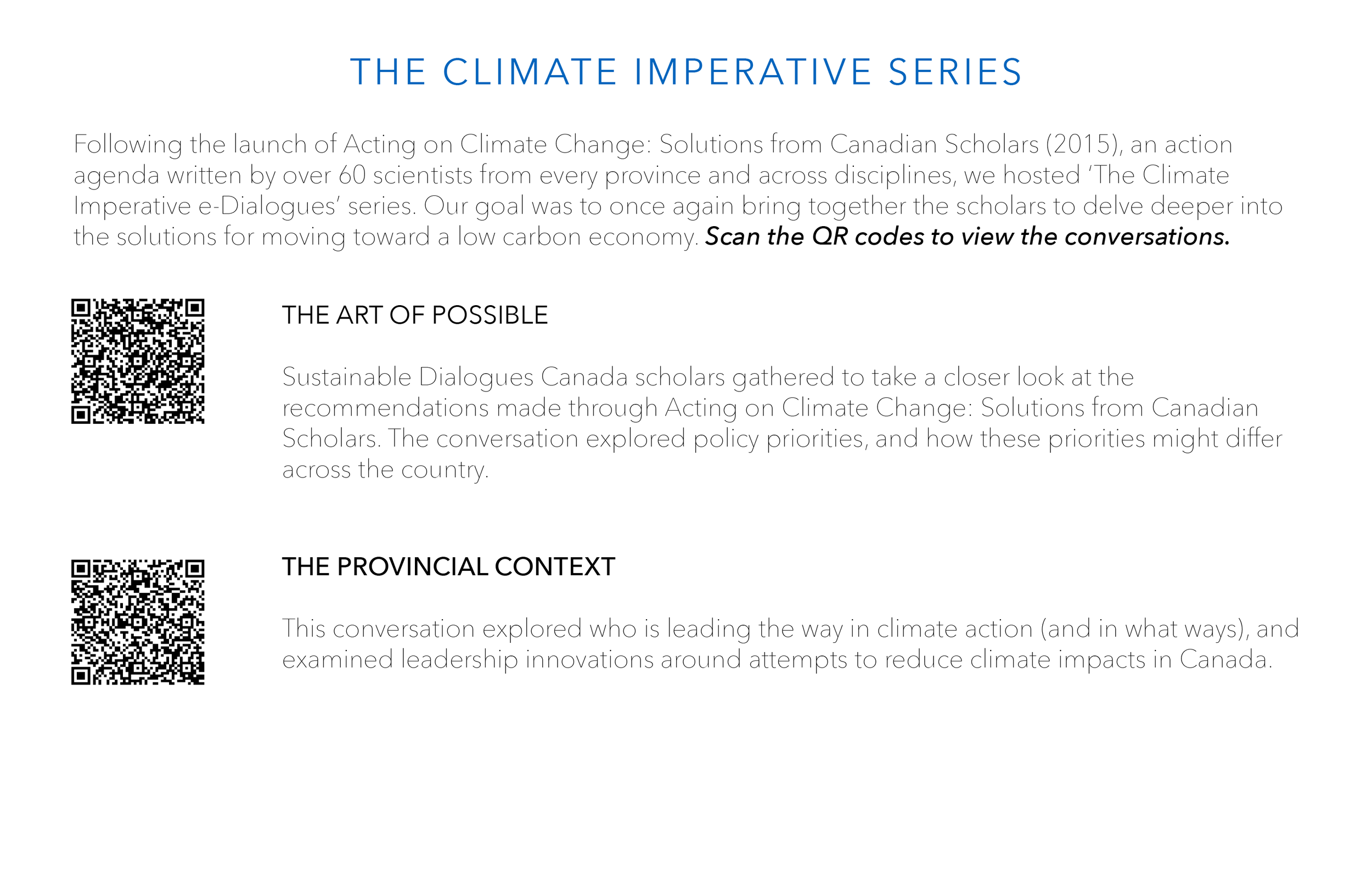 Climate Imperative 1.png