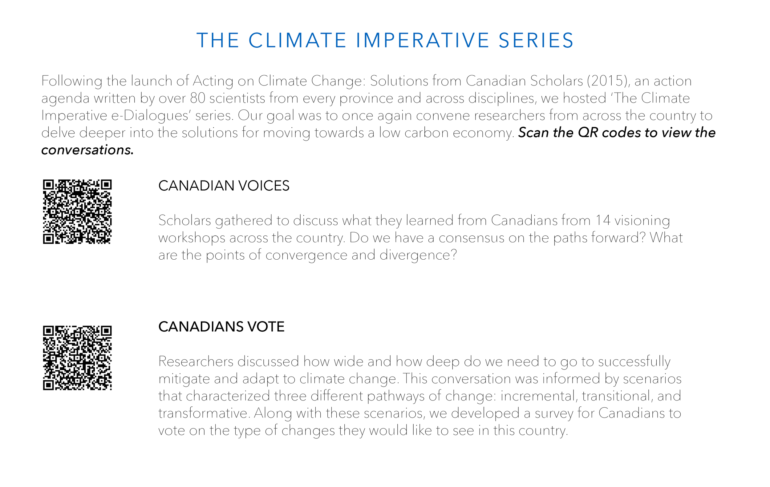 Climate Imperative 2.png