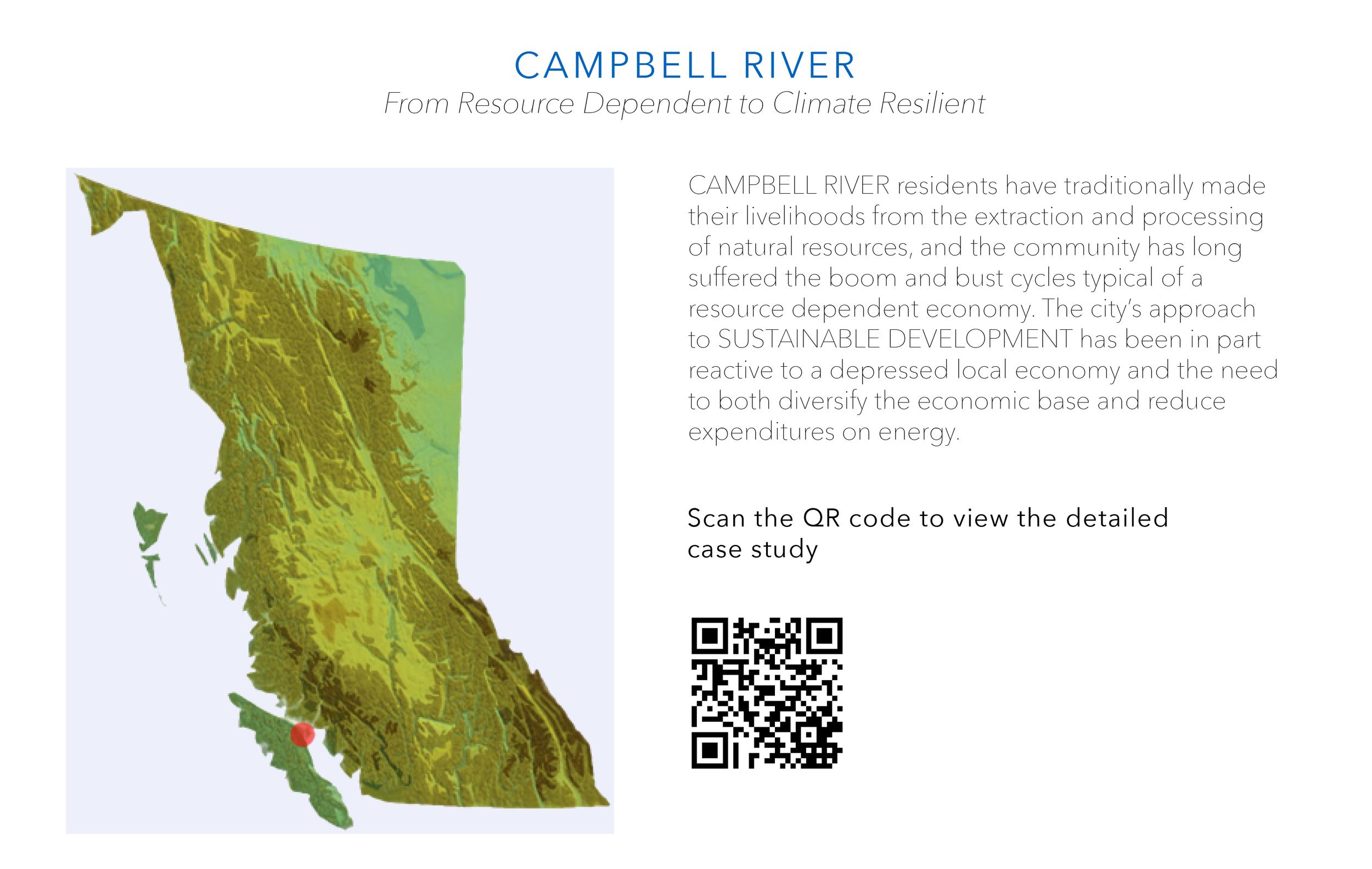 CampbellRiver.png