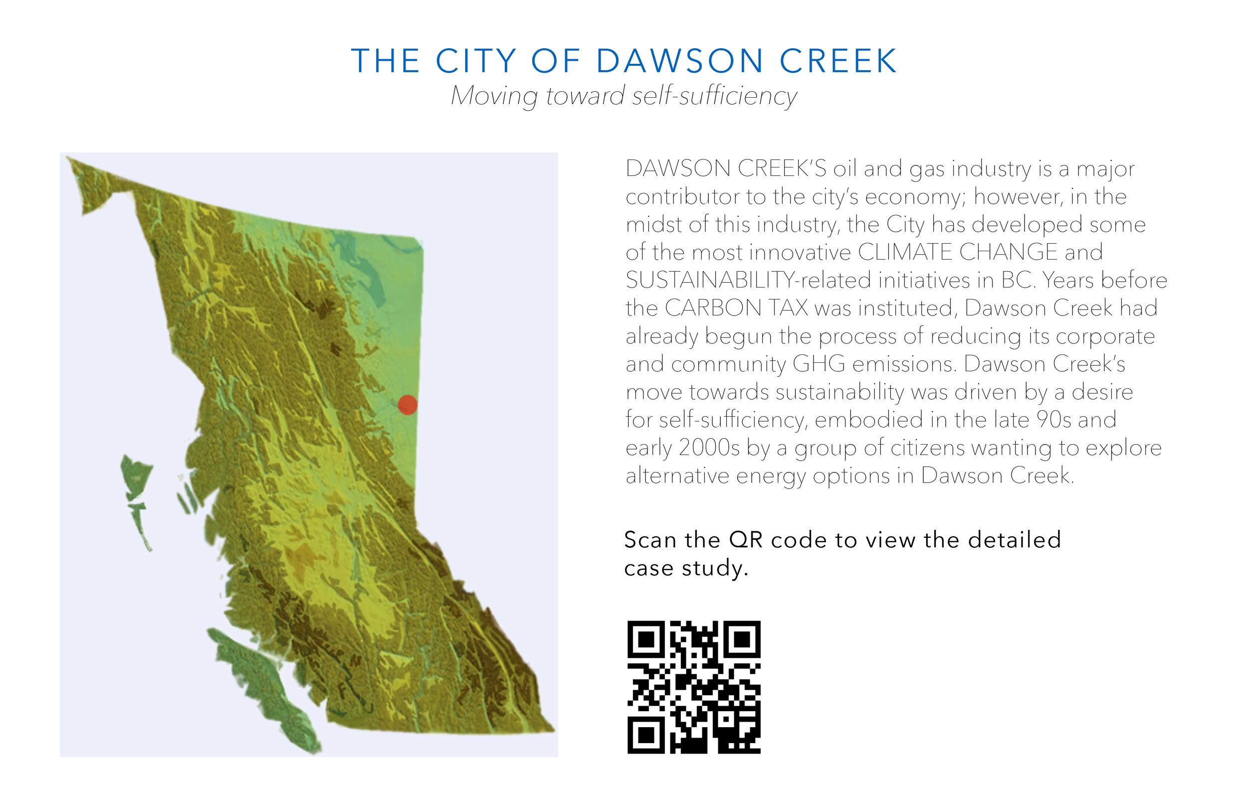 DawsonCreek.png