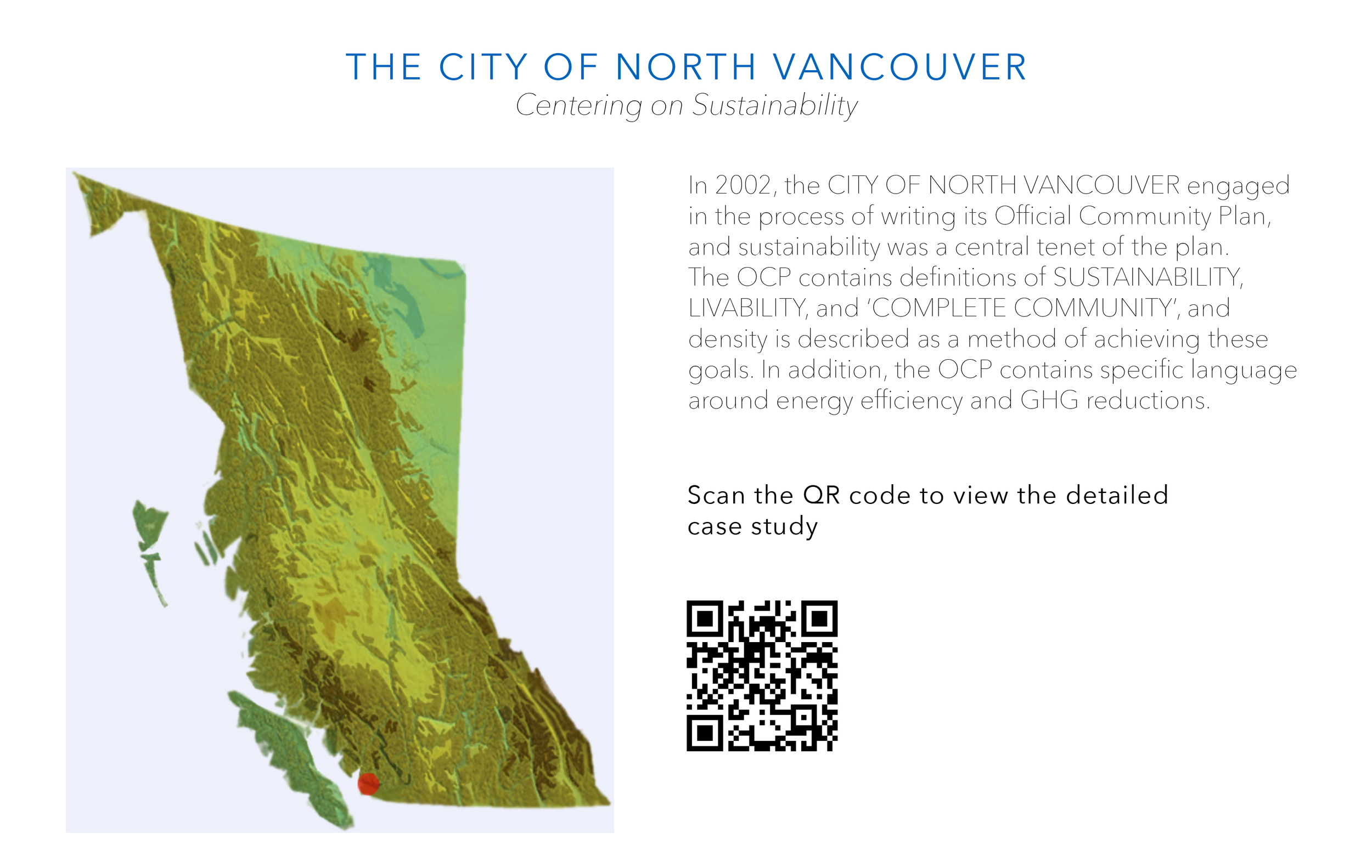 NorthVancouver.png
