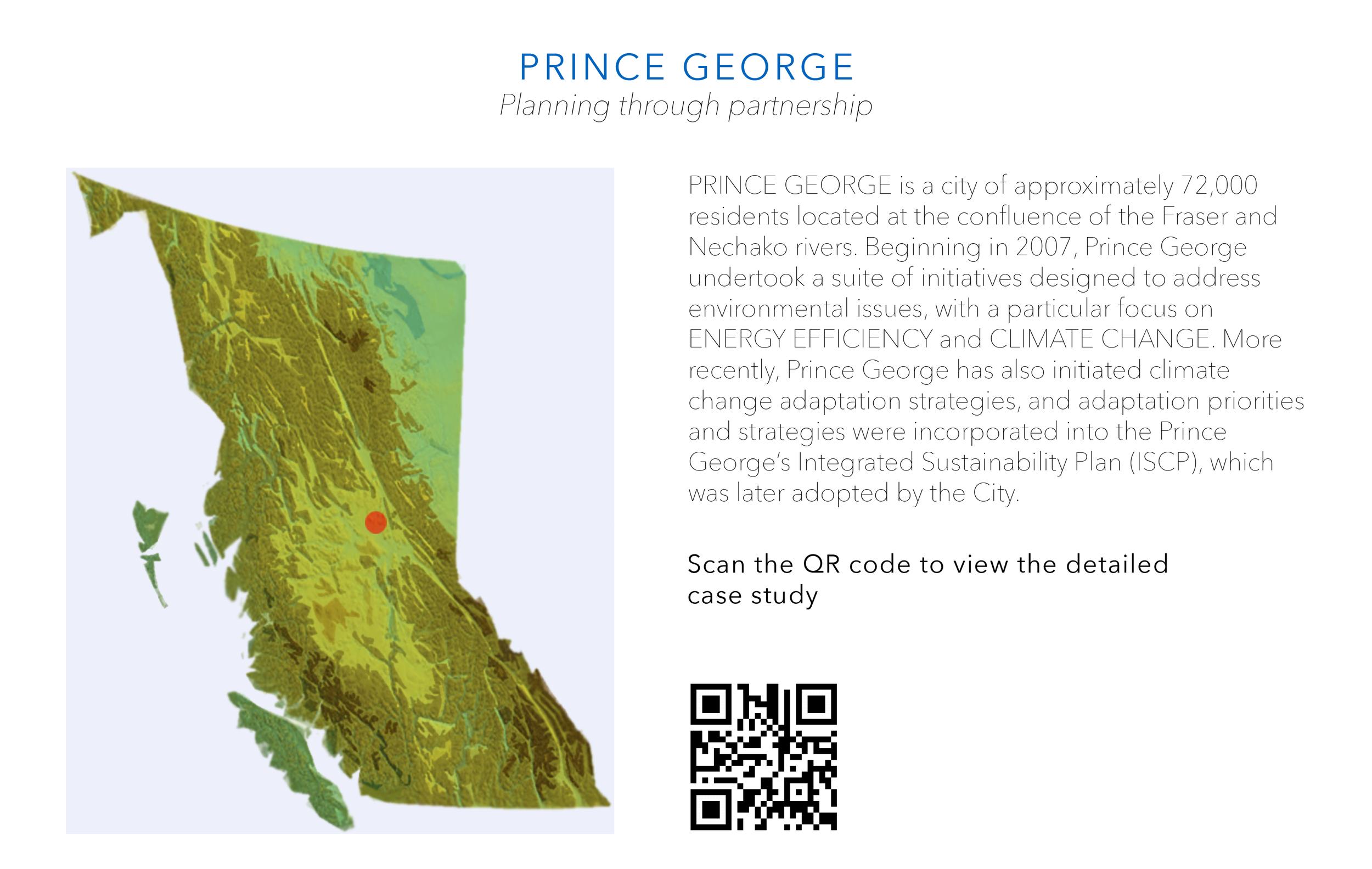 PrinceGeorge.png