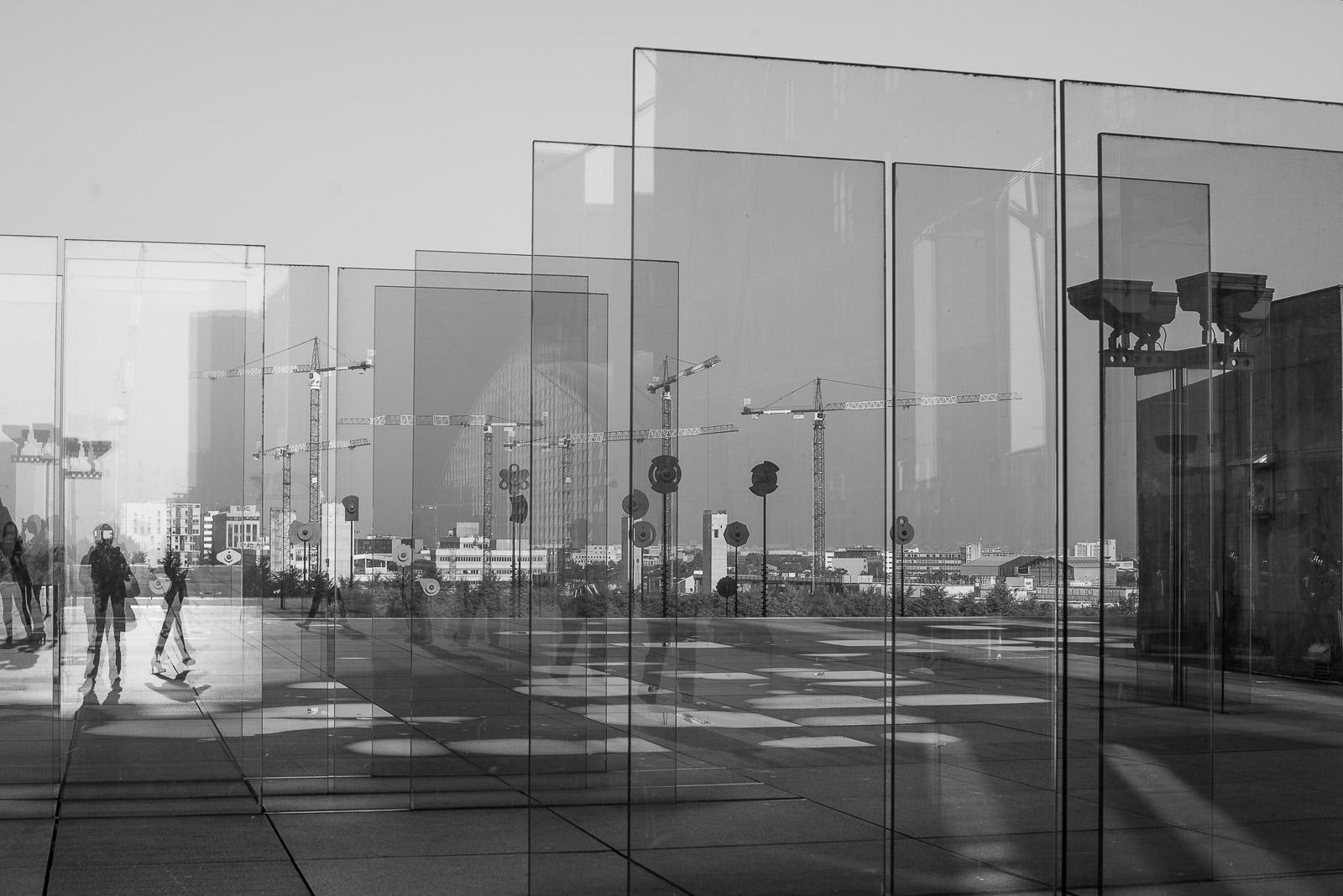 Transparentcy-1.jpg