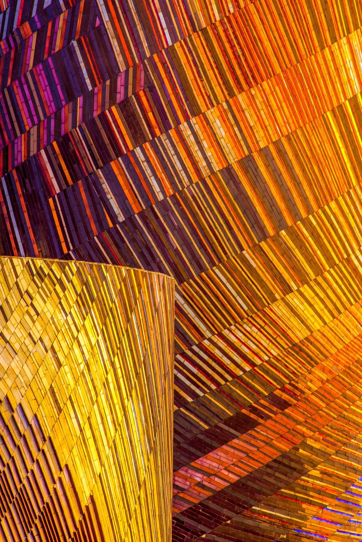 Mosaic Sun-2.jpg