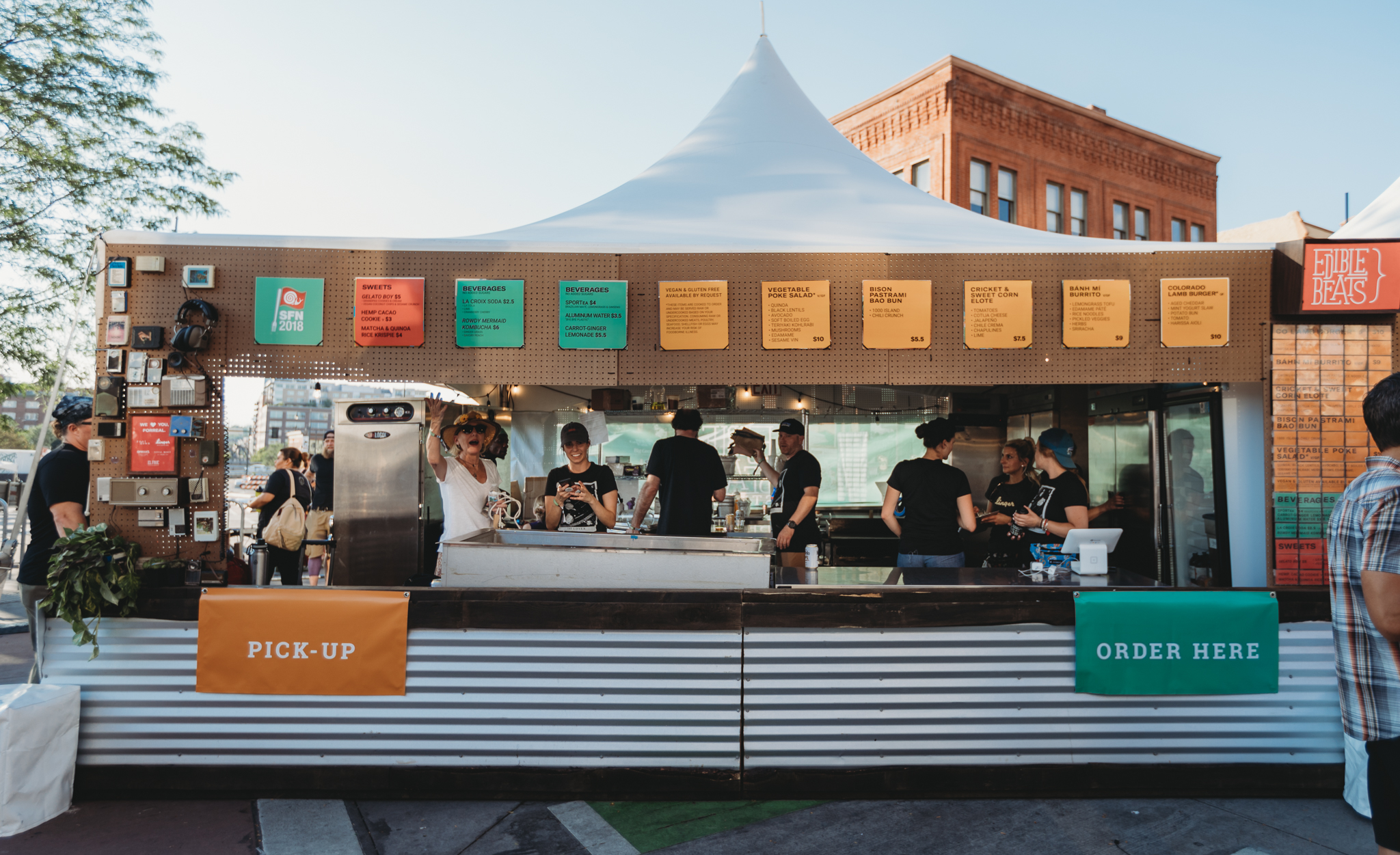 Edible Beats Two Parts Slow Food Nation Larimer Square 07.13.2018 web-49 2.jpg