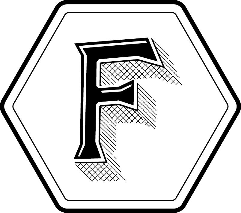Foundation_F_Logo_Hexagon_Black.jpg