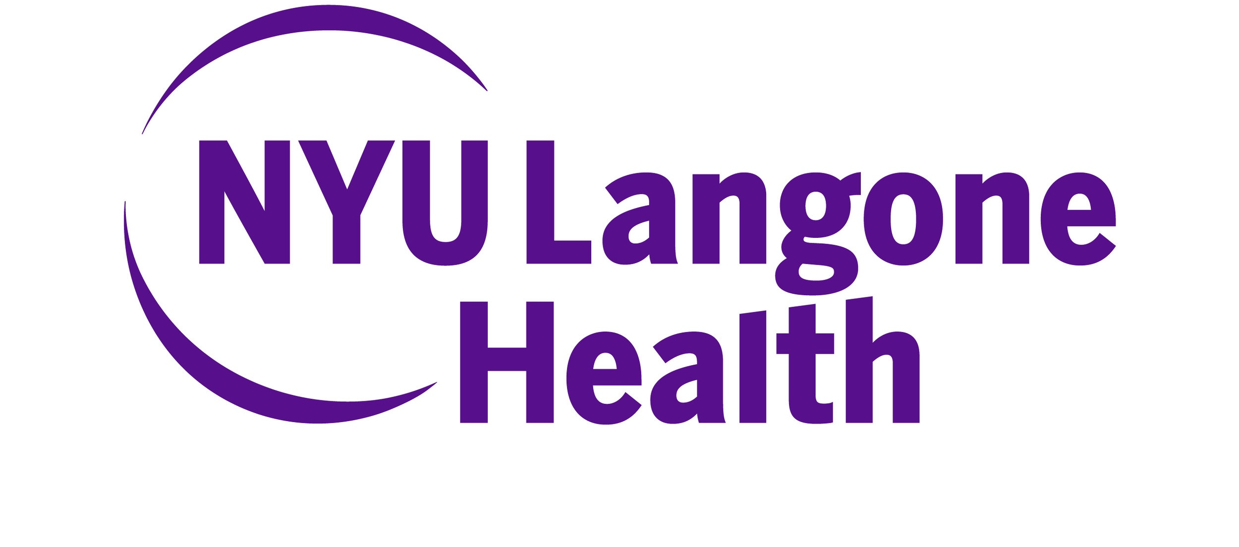 NYUL-Health_logo_Purple_RGB_300ppi.jpg