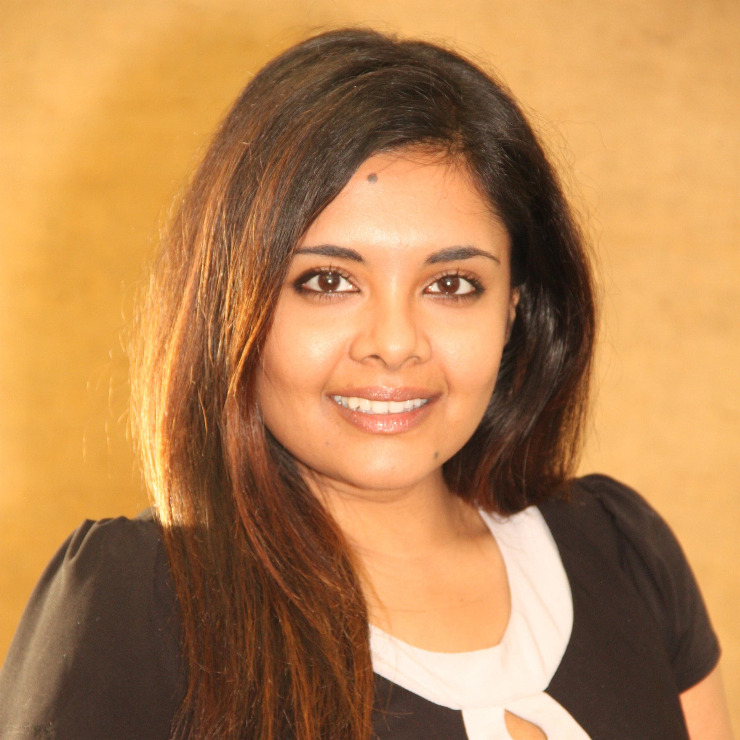 STOP-Board-Aparna-Anantharaman-Headshot.jpg
