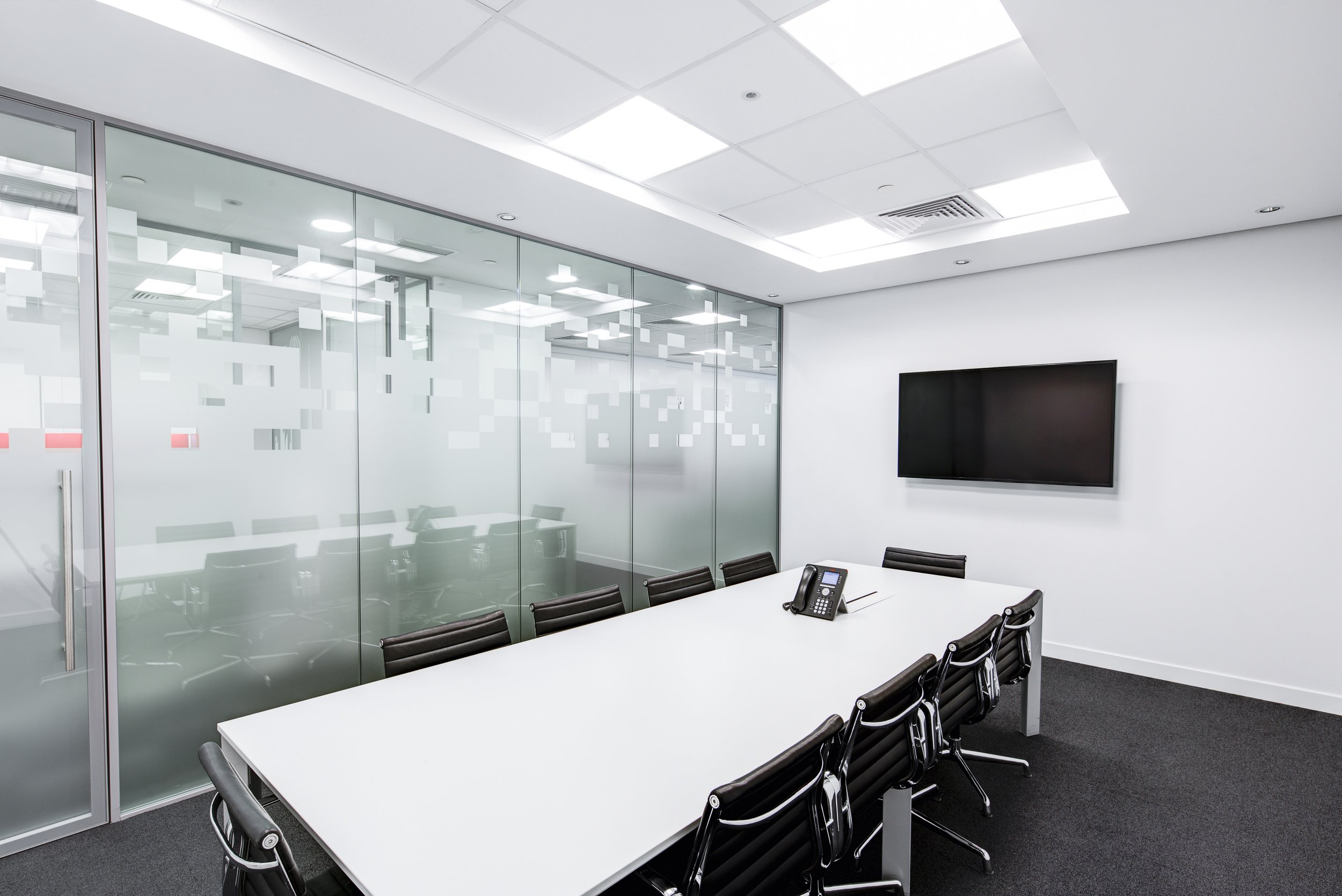 black-and-white-boardroom-ceiling-260689.jpg