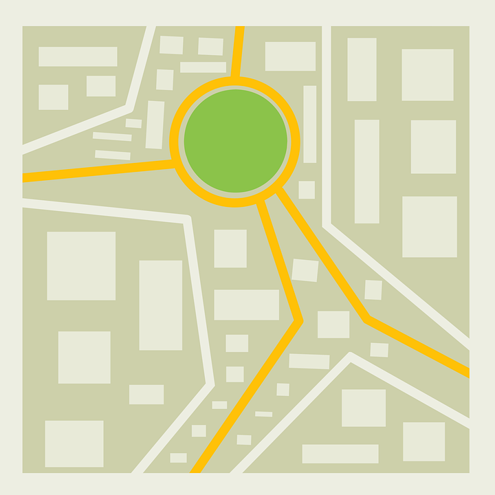 city-map-4320755_960_720.png