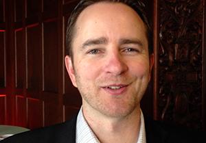 JIM CYB - VP OF SALES - ZENDESK -