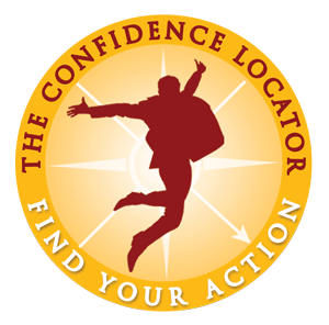 190509-Confidence-Locator-300.png