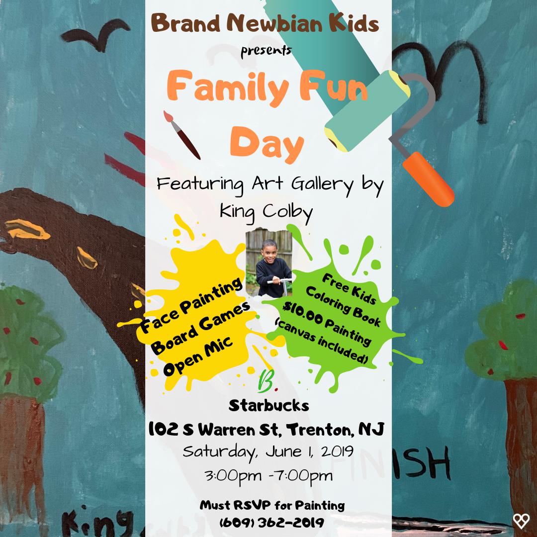 Copy of Brand Newbian Kids.png