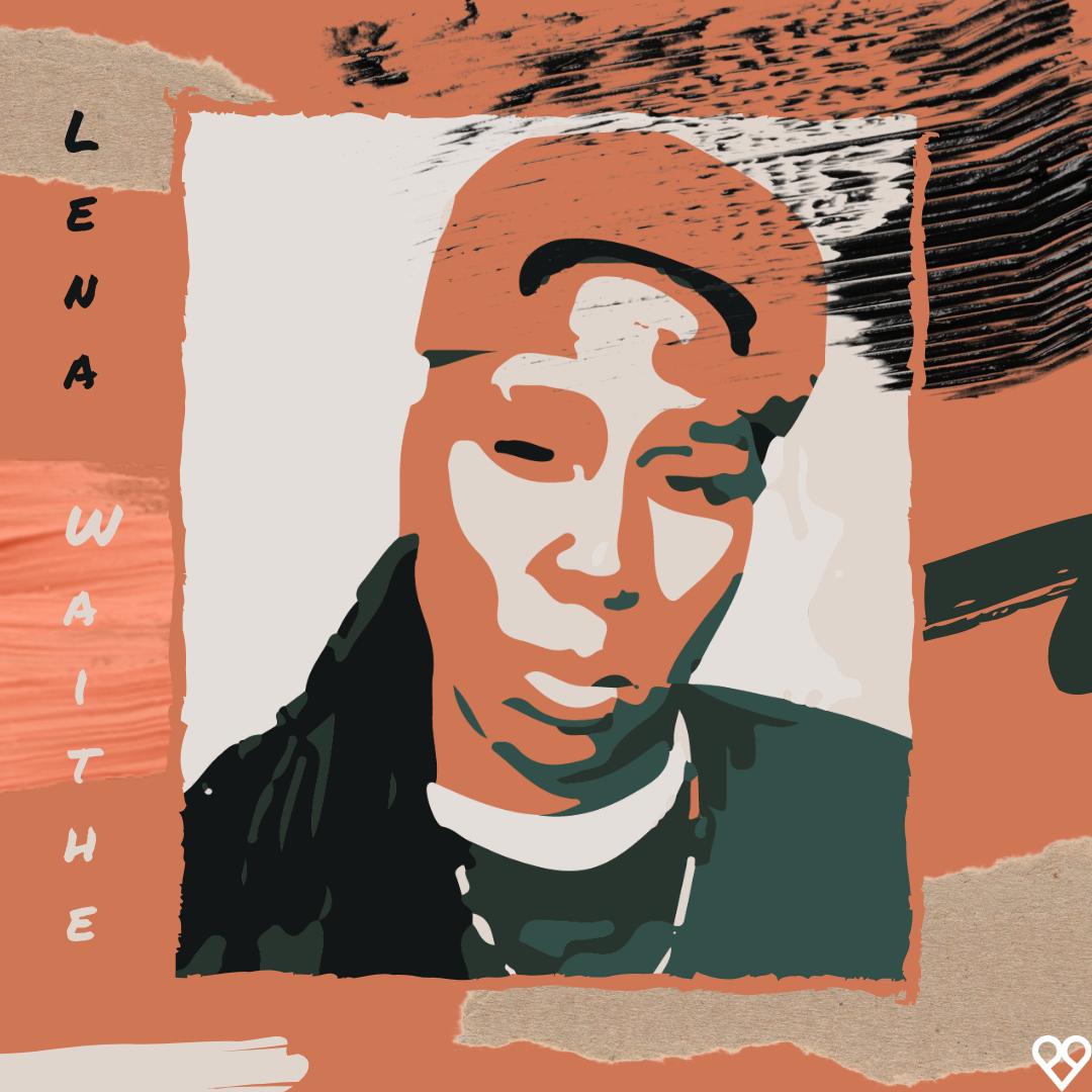 Lena Waithe (3).png