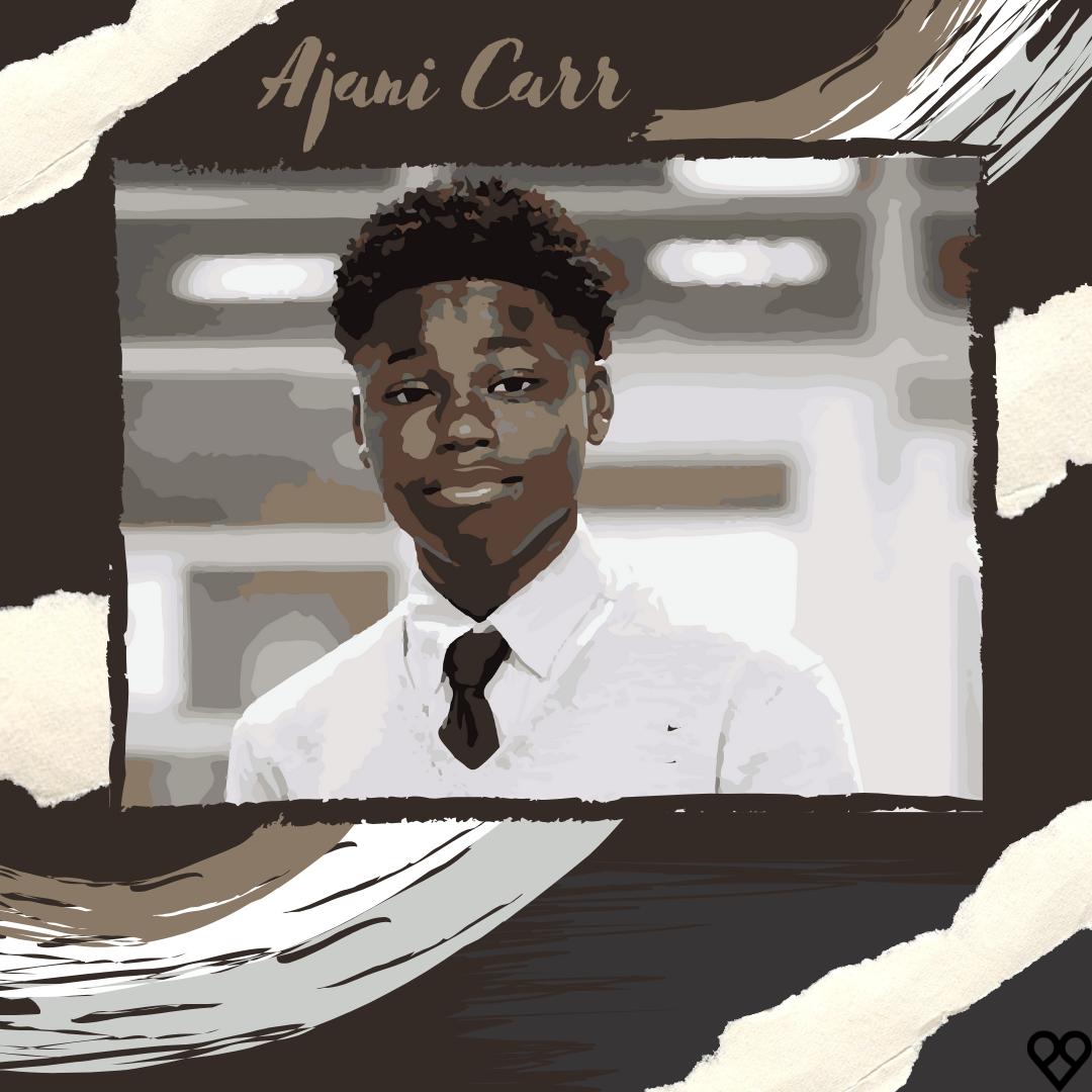 Ajani Carr.png