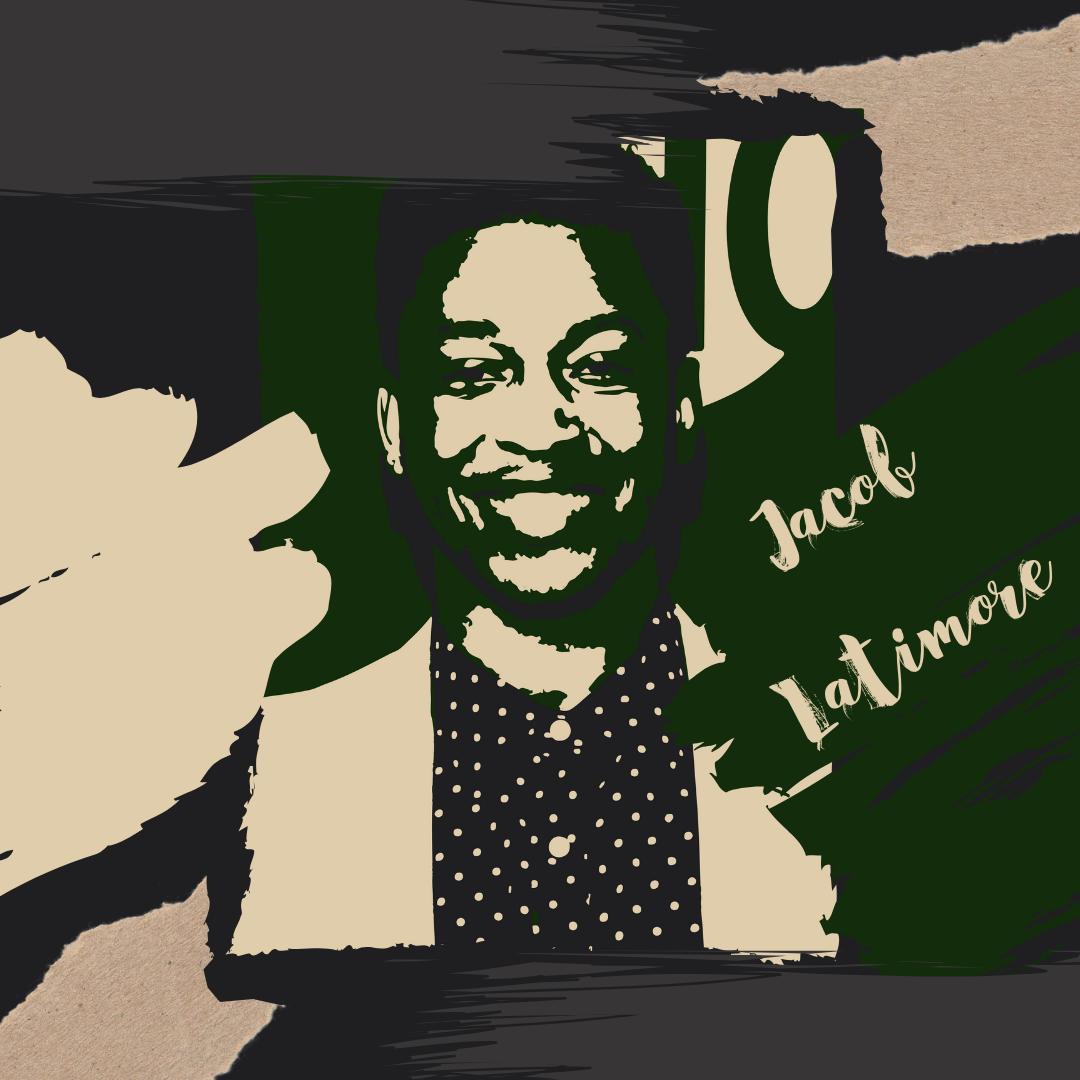 Jacob Latimore (1).png