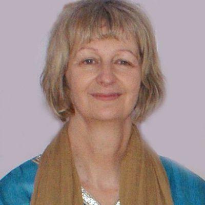 Alison-Weedon-Trustee.jpg
